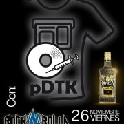 black-friday-con-pdtk