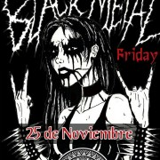 black-metal-friday