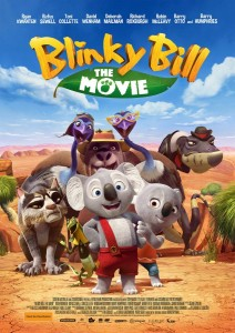 blinky-bill-el-koala