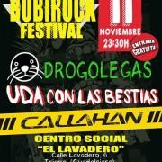 bubirockfestival-yoapuestoporcallahan