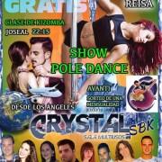 crystal-pole-dance