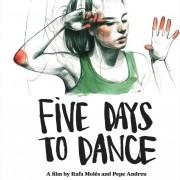cinco-dias-para-bailar