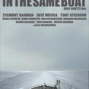 en-el-mismo-barco