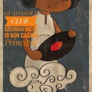 guadasoul-club