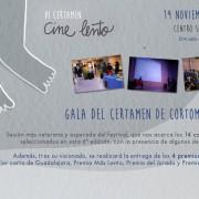 gala-del-certamen-de-cortometrajes