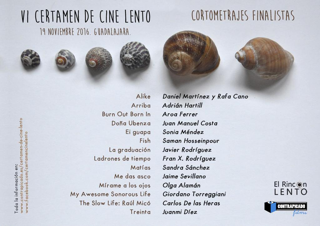 gala-del-certamen-de-cortometrajes1