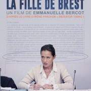 la-doctora-de-brest
