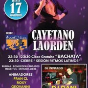 show-especial-de-cayetano-laorden