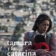 tamara-y-la-catarina