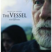 the-vessel