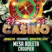 una-noche-de-casino