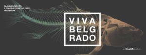 viva-belgrado-el-jueves-1-de-diciembre-en-guadalajara
