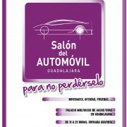salon-del-automovil-guadalajara