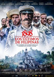 1898-los-ultimos-de-filipinas