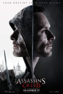 assassin-s-creed