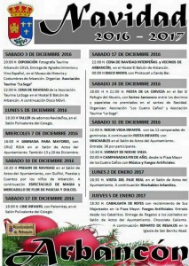 programa-navidad-arbancon