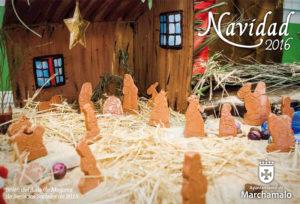 programa-navidad-marchamalo