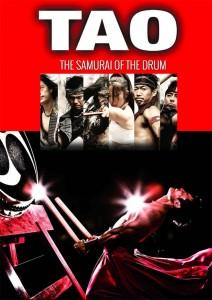 tao-the-samurai-of-the-drum