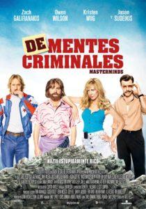 de-mentes-criminales