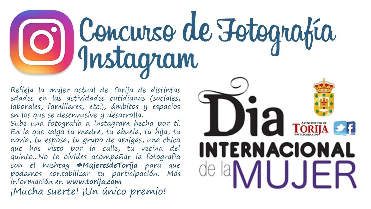 Cartel_Concurso_instagram