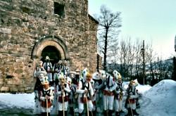 botargas Almiruete 1986-24