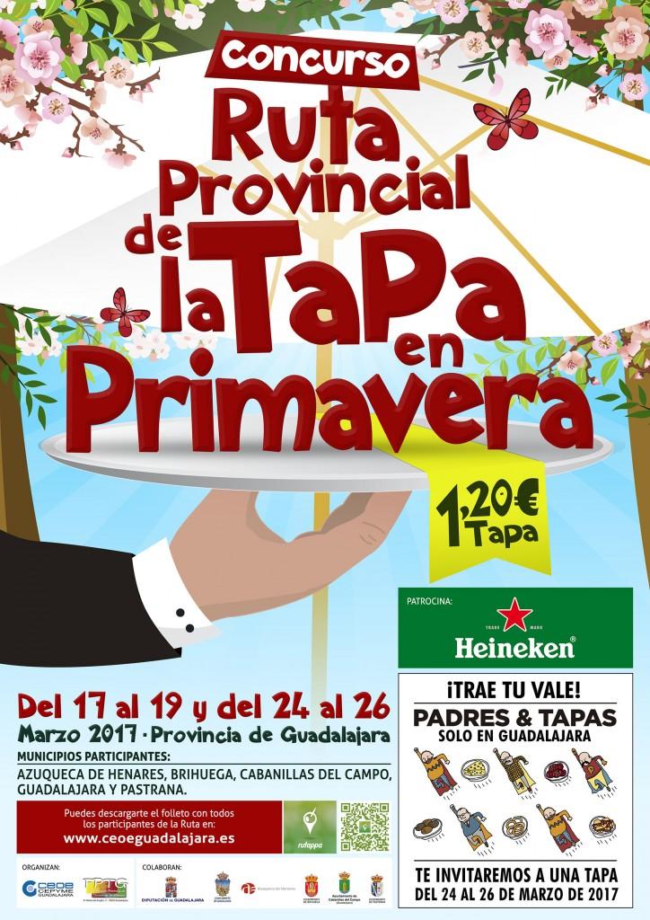 Concurso-Ruta-de-la-Tapa-Primavera-Guadalajara17-724x1024