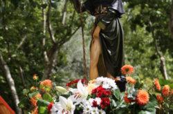 Sigüenza busca cartel para San Roque 2017
