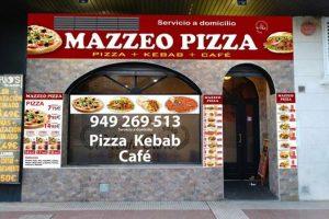 mazzeo pizza kebab
