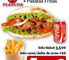 menu1 mazzeo pizza kebab