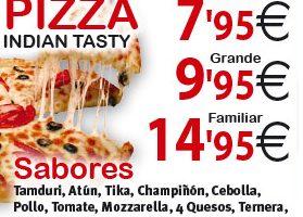 menu18 mazzeo pizza kebab