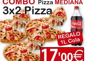 menu19 mazzeo pizza kebab