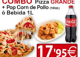 menu20 mazzeo pizza kebab