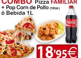 menu21 mazzeo pizza kebab