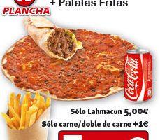menu5 mazzeo pizza kebab