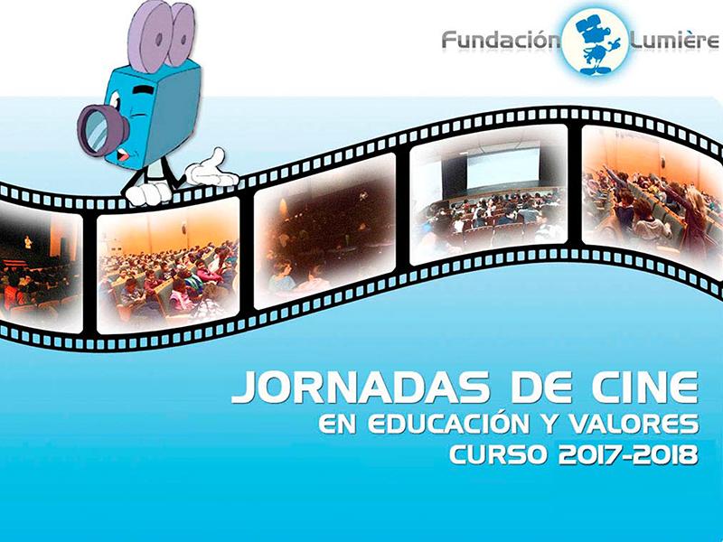 Cine en valores Teatro Moderno Guadalajara