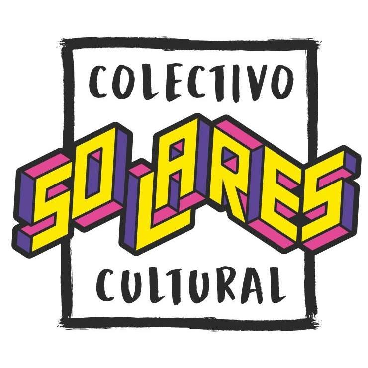 El Colectivo Solares celebra una nueva fiesta de la cultura en el Café-Teatro Monkey Man