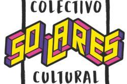 El Colectivo Cultural Solares llama al arte de nuestra provincia