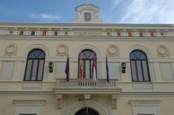 La Diputación se adhiere a la campaña de 'La Hora del Planeta' este sábado