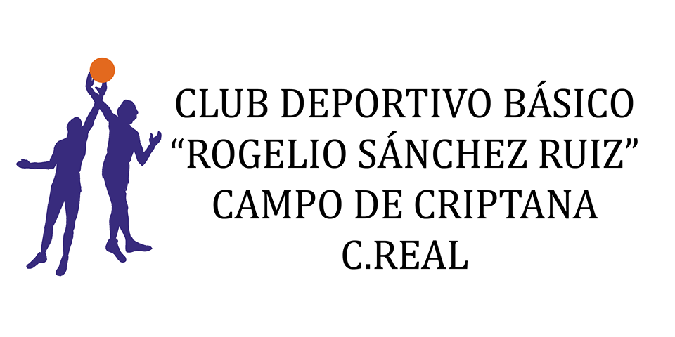 Campeonato regional fútbol sala 23º