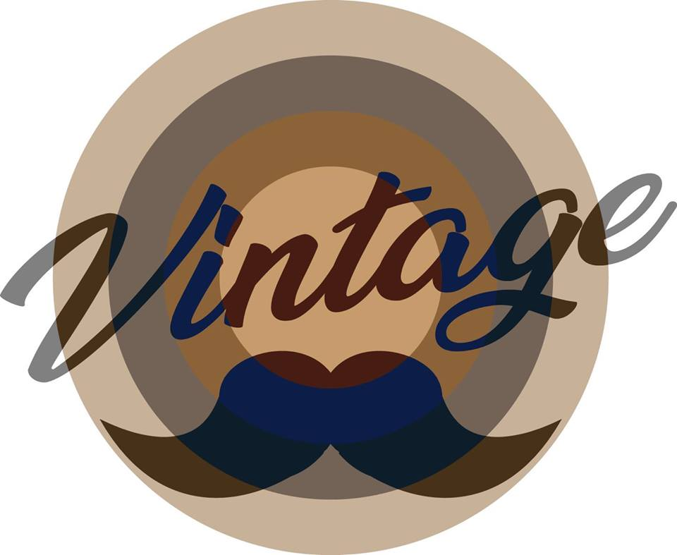 I Torneo de Mus Vintage