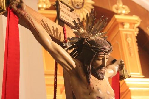 Un total de 26 actos componen el programa de las Fiestas de Mayo de Cabanillas del Campo