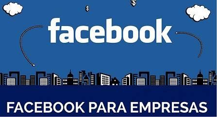 """Presentación del libro """"Facebook para Empresas"""""""