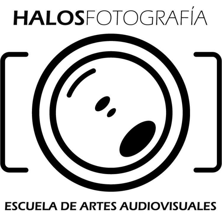 Verano en Halos Fotografía