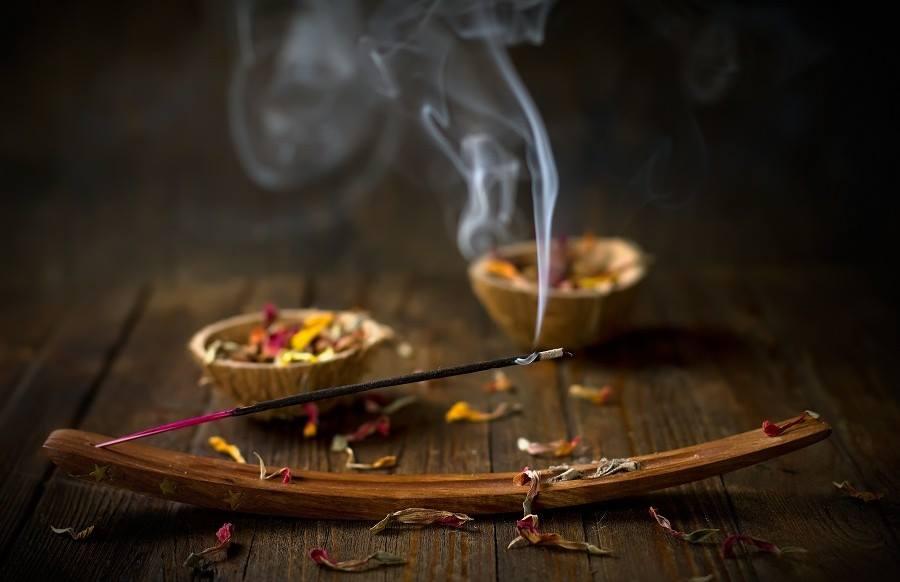 Taller de Meditación Trascendental en torno al Sonido (Tanpura)