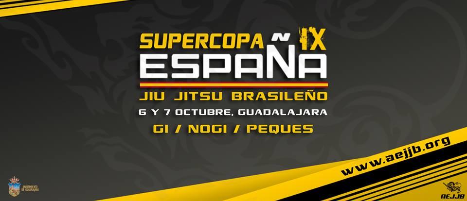 Supercopa De España 2018