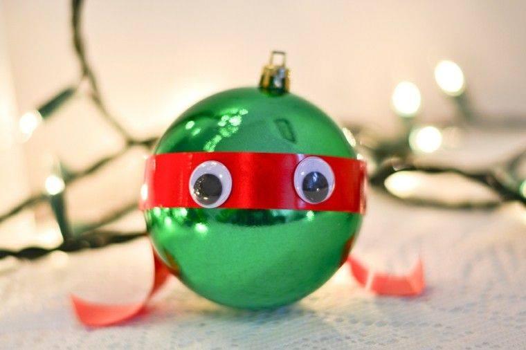 Fiesta de Navidad Rinconera