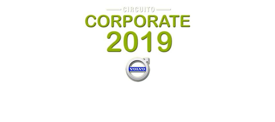Corporate Golf 2019 – Golf Valdeluz