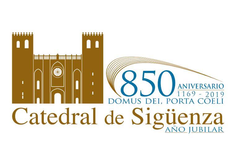 XLV edición de las Jornadas de Estudios Seguntinos