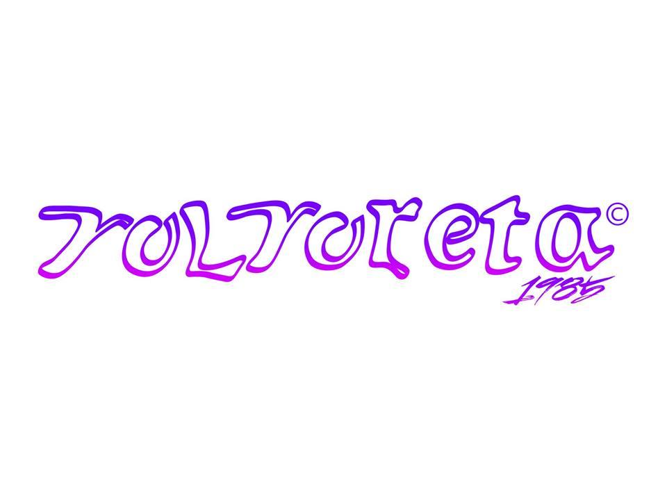 I VolvoFest