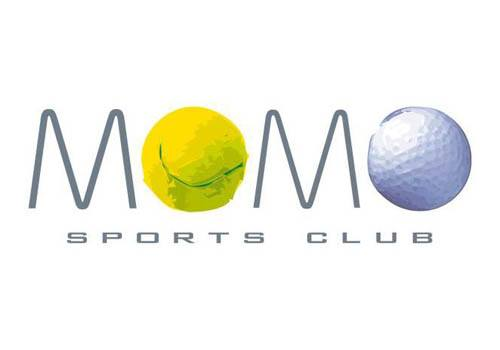 Kung-Fu en Momo Sports Club